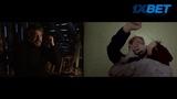 История хоррора с Элаем Ротом 1 серия (SunshineStudio)