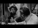 Актриса (телеспектакль 1969 год)