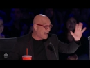 Recap_ The Night That Led To Simon Cowell Crying _ Americas Got Talent 2018