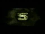 Трейлер к фильму - 13 Район Ультиматум