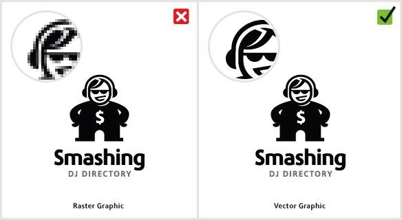 использование графических изображений:
