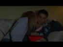 Funny Gay's movie.720