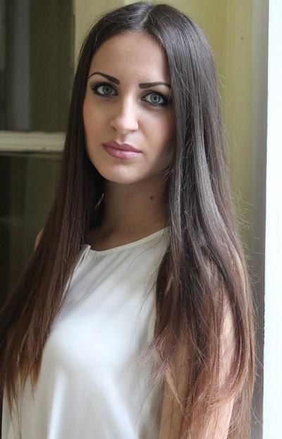 Natasha Kuhar, 27 августа , Виноградов, id130804304