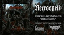 Necrospell - Submission