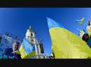 Р Ищенко Хватит посыпать голову пеплом Украинский аспект информационной войны