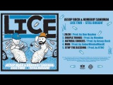 Aesop Rock &amp Homeboy Sandman - Lice 2 Still Buggin' (Official Audio)