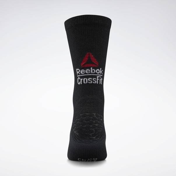 Носки Reebok CrossFit® Games