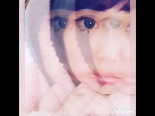 https://www.instagram.com/p/Boxwj1tFRBr/?utm_source=ig_share_sheet&igshid=3sq5tlg2ogg0