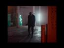 Alesso - Falling - 1080HD - [ ].mp4