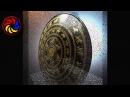 ARyan ARmenia 卐 ARmenian Highland [88]