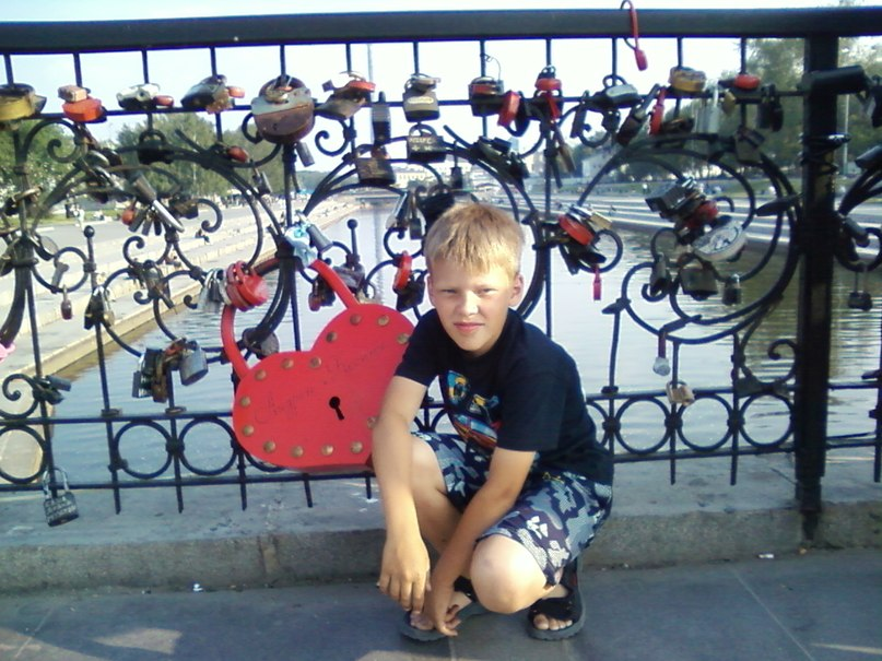 Карамышев в знакомствах скульптор артем
