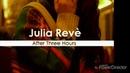 Julia reve — faith [ минус | instrumental ]