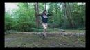 Cosmic | Marquese Scott | Jordan Schor - Cosmic (feat. Nathan Brumly) NCS RELEASE