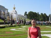 Наталья Бохан, 17 июля , Владивосток, id16585981