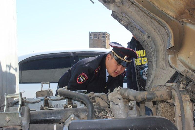В Российской Федерации обсуждают новый закон, касающийся изменений вконструкции авто