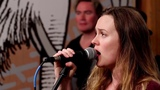 Leighton Meester covers The Cardigans' Lovefool