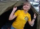 Anna Efremova фотография #37