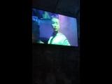 Альвина - Мальвина ФИНАЛ LOVE RADIO STAR 2018