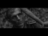Inglourious Basterds (2009). FILM MONTAGE