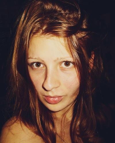 Яна Шитченко, 19 августа , Севастополь, id93898289
