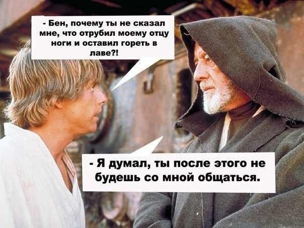 http://cs309424.vk.me/v309424452/6e9b/DdVPoo9KX7s.jpg