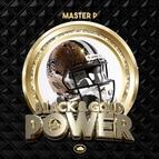 Master P альбом Black & Gold Power