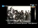 Трогательное видео с Джеки Чаном, воспоминание!...