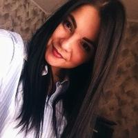 Юлия Корд