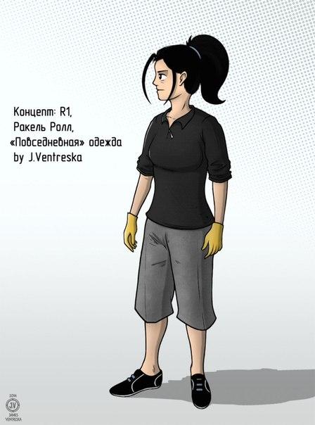 N.i. Art.41 Dl 331 93 #14