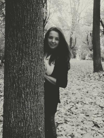 Наташа Мамай, 15 марта 1999, Ровно, id126446338