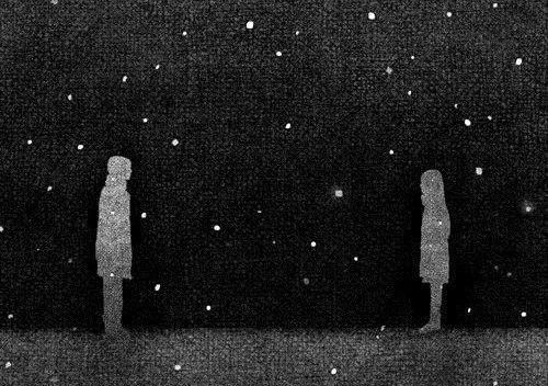 только рядом с тобой я: