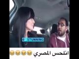 خربشات شاميةةةة---- on Instagram_ _---- . _منشن_ا(MP4).mp4