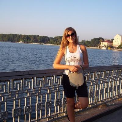 Katarzyna Polaczek, 28 апреля , Минск, id86373266