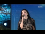 MariamaSky - Не исчезай LIVE