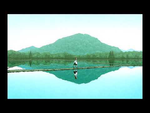Saib. - West Lake (Extended)
