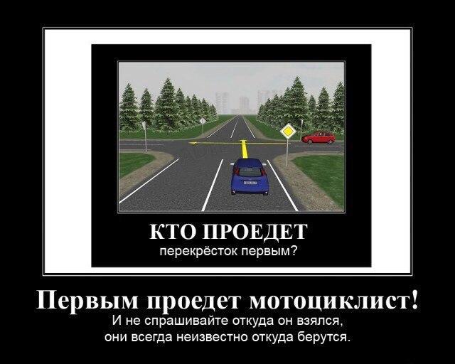 UTv8e_9mIWw.jpg