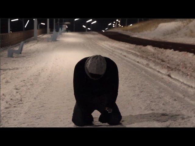 Emre Olgun - Gitmem Gerek Orjinal Video Klip 2013