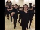 Студия национального танца АРВОН ведёт набор детей с 4лет и в старшие группы без возрастных ограничений