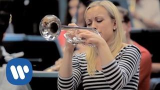 Tine Thing Helseth - Rachmaninov: Zdes' khorosho