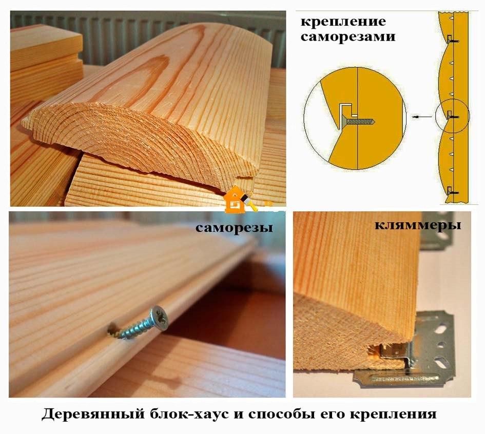 Иван-чай как сделать чай в домашних условиях