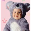 KARAPOOZ – Одежда для детей, новорожденных.