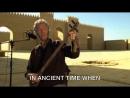[Peter Pringle] The Epic Of Gilgamesh In Sumerian