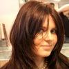 Tatyana Zhuravleva