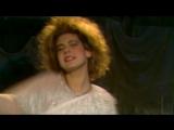 Valerie Dore - The Night. 1984