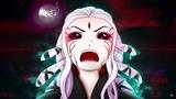 GhostXb - Malignant feat PurpleRoselyn RWBY fan song