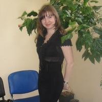 Ольга Тетто | Омск