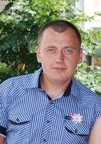 Роман Яроменко, 24 ноября , Киев, id149041652