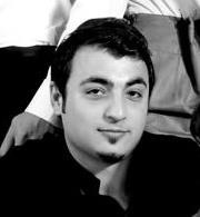 Gökhan Çetin, 15 сентября , Армянск, id175194449