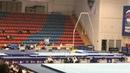 Klimenko Kseniya - BB - CIII - Russian Championships 2019
