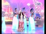 Aishwarya Rais Dance Performance Iffa Awards Macau 2009   YouTube